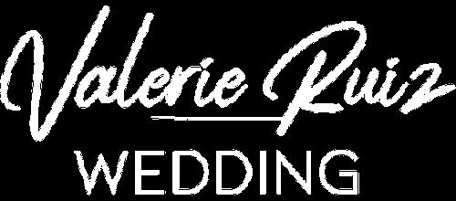 logo-minimalist-blanc-valerie-ruiz-wedding