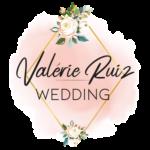 logo-valerie-ruiz-wedding